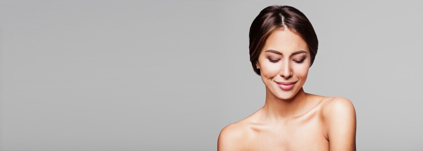 Focussing on dermal filler treatments