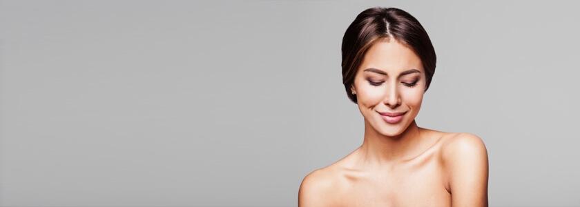 Focussing on dermal filler treatments