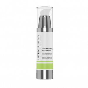 ultraceuticals ultra smoothing pore refiner 50 ml